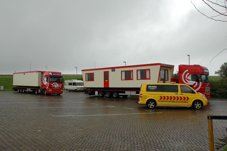 20140830-aankomst_containers_foto-jan-van-es