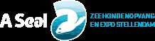 A Seal logo