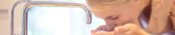 water drinken002-
